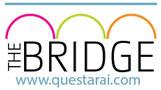 Questar Assessment The Bridge